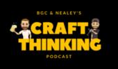 Craft Thinking