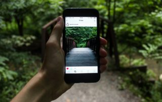 60 hashtags instagram