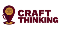 Craft Thinking